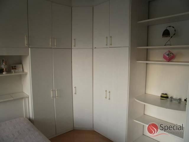 Sobrado de 3 dormitórios à venda em Jardim Textil, São Paulo - SP