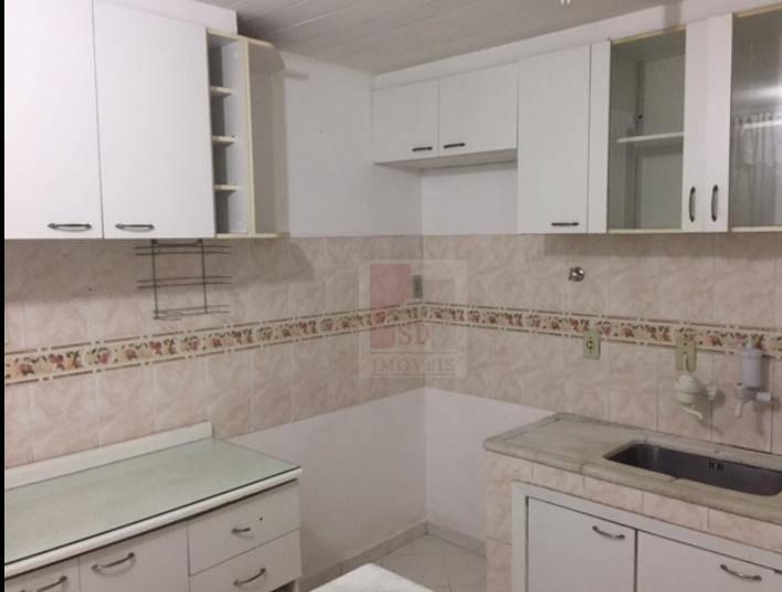 Casa para Alugar  à venda em Nossa Senhora de Fátima, Teresópolis - Foto 5