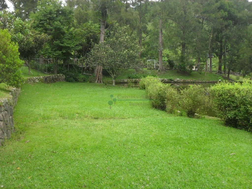 Casa à venda em Vargem Grande, Teresópolis - Foto 24
