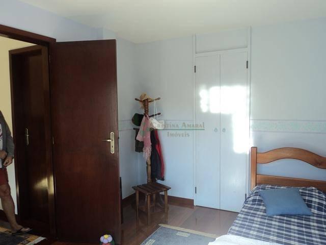 Casa à venda em Albuquerque, Teresópolis - Foto 20