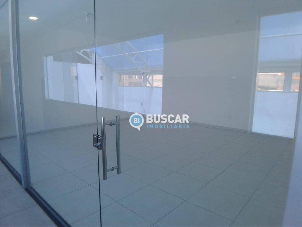 Loja para alugar, 20 m² por R$ 720,00/mês - Centro - Feira de Santana/BA