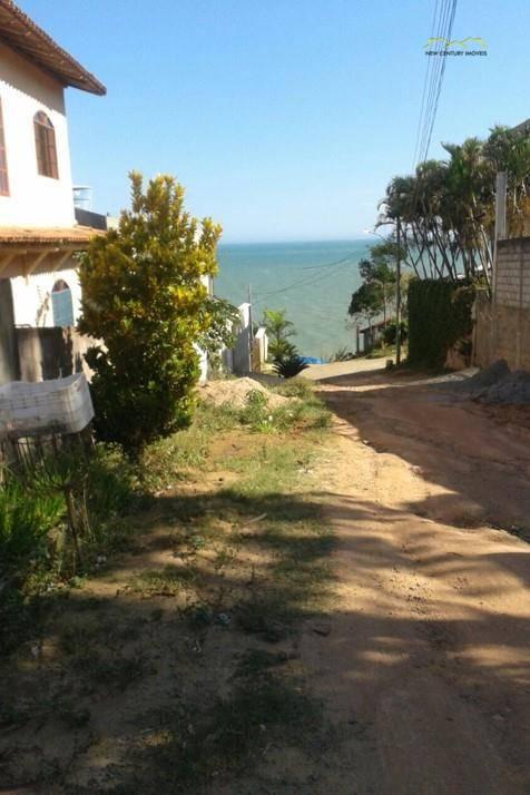 Terreno, Portinho, Piuma (TE0036) - Foto 11