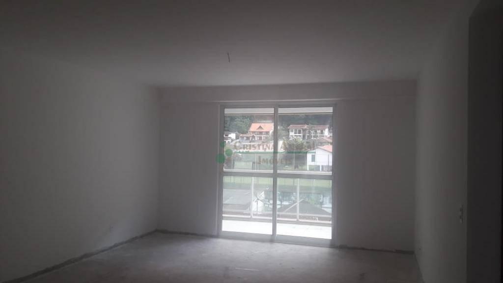 Apartamento à venda em Taumaturgo, Teresópolis - Foto 1