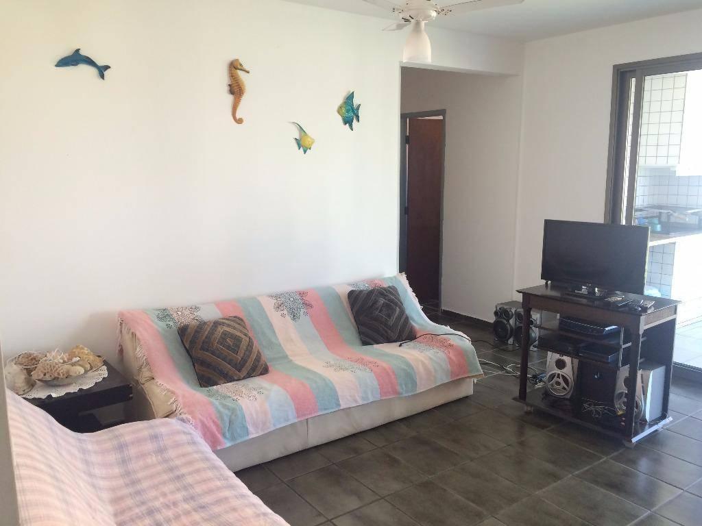 Apto 3 Dorm, Riviera de São Lourenço, Bertioga (AP1051) - Foto 3
