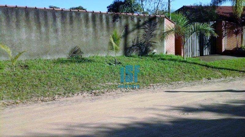 Terreno à venda, 1800 m² por R$ 200.000,00 - Portal do Pirapora - Salto de Pirapora/SP