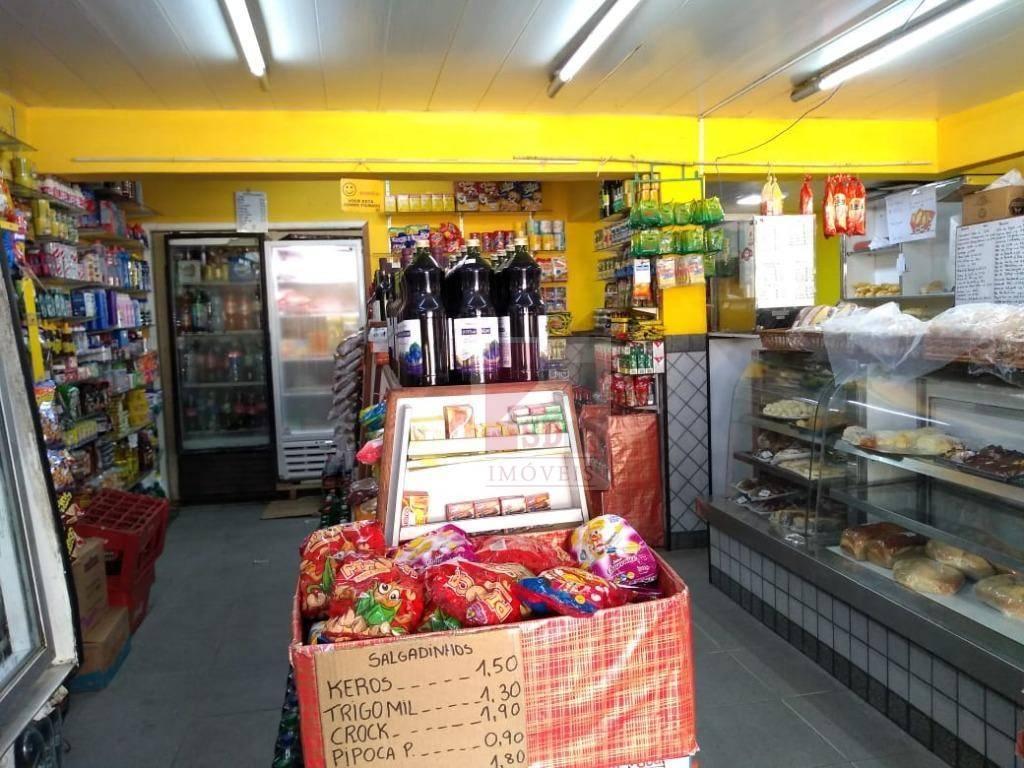 Imóvel Comercial à venda em Alto, Teresópolis - Foto 12