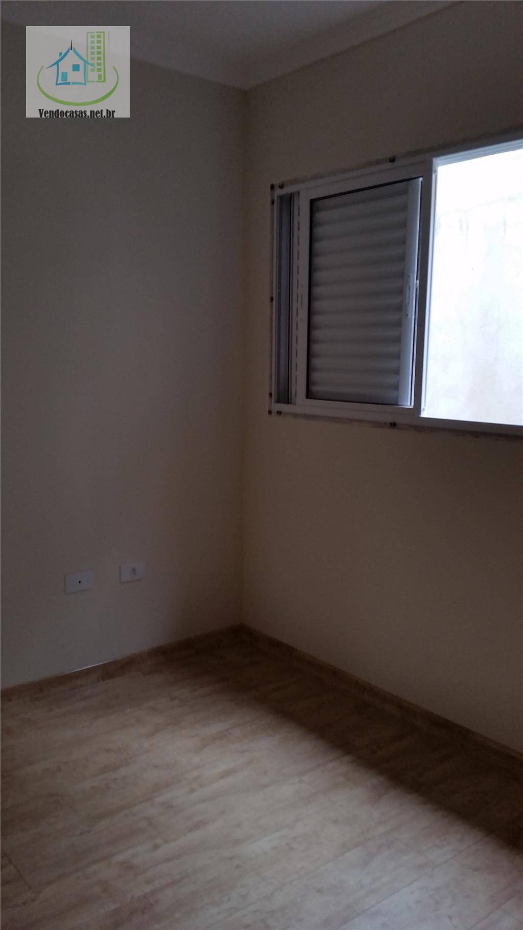 Sobrado de 2 dormitórios à venda em Interlagos, São Paulo - SP