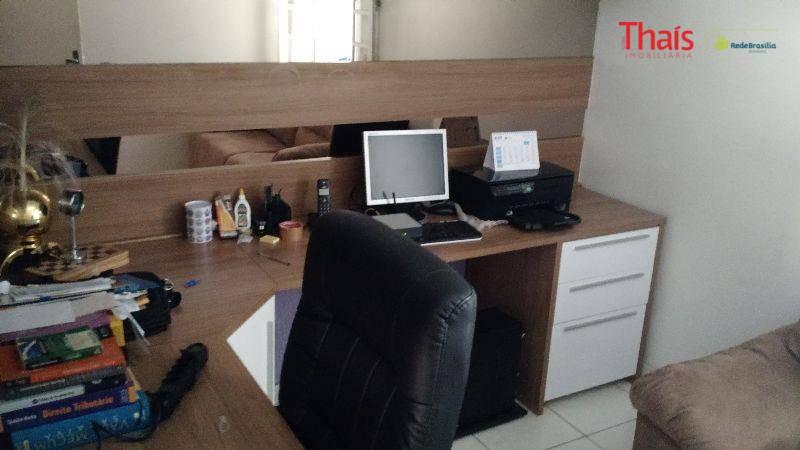Casa de 3 dormitórios à venda em Asa Sul, Brasília - DF