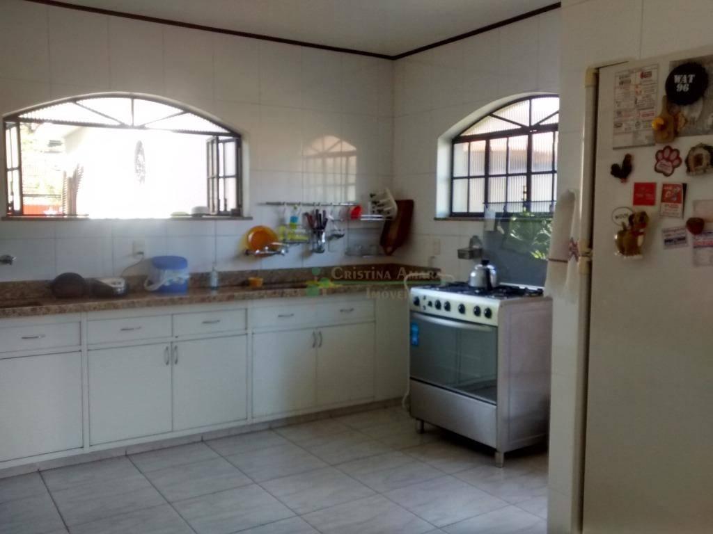 Casa à venda em Bom Retiro, Teresópolis - Foto 31