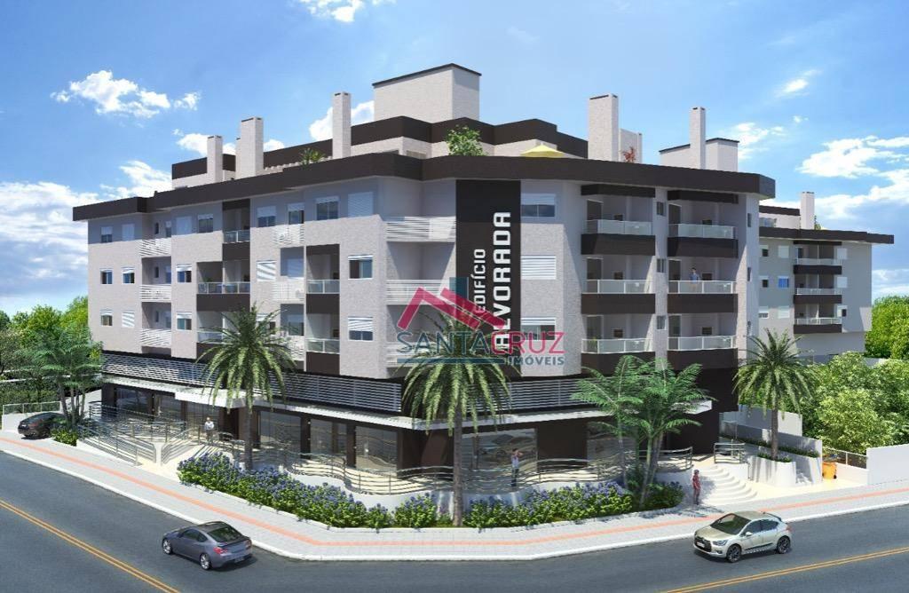 Loja à venda, 47 m²- Florianópolis/SC