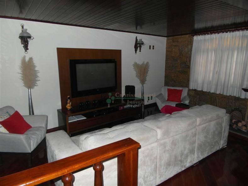 Casa à venda em Alto, Teresópolis - Foto 27