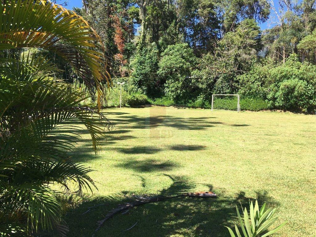 Terreno Residencial à venda em Quebra Frascos, Teresópolis - Foto 3