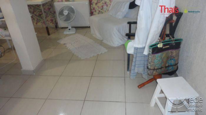 Casa de 4 dormitórios à venda em Vila Planalto, Brasília - DF