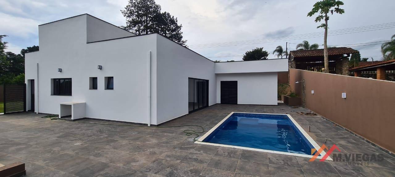 Casa 3 quarto(s) para  em Recreio/IBIUNA