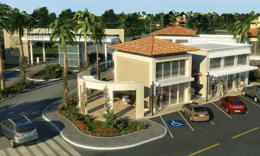 condomínio jardins do lagoquadra 10 | lote 15repasse da quadra 10 lote 15 r$ 195.000,00 na...