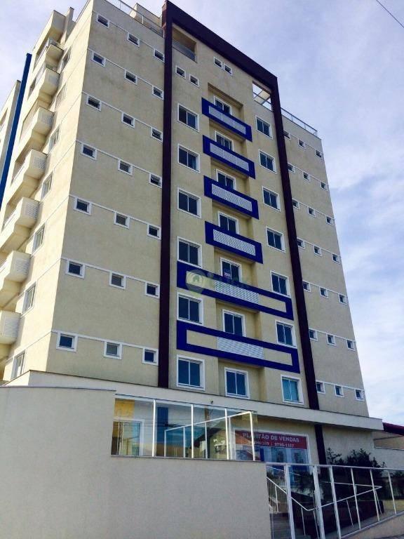 Imagem Apartamento Joinville Costa e Silva 2049574