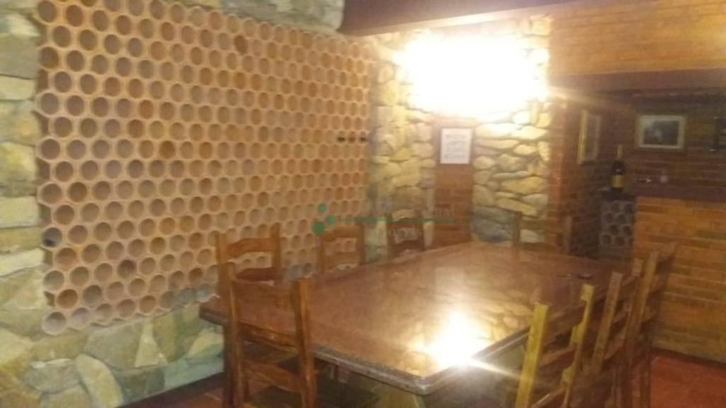 Casa à venda em Carlos Guinle, Teresópolis - Foto 25