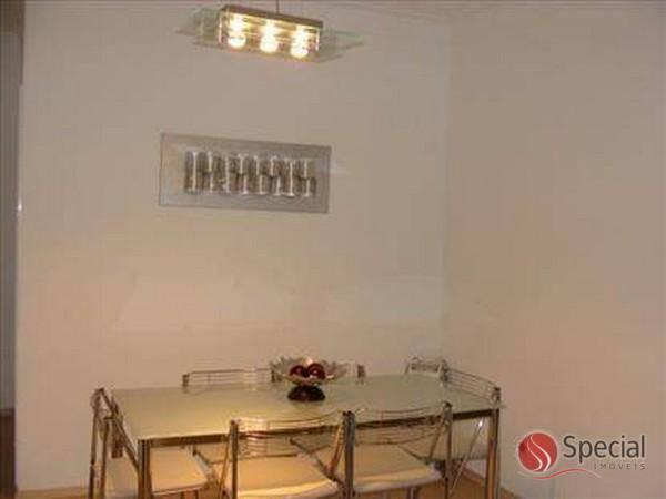 Apartamento de 2 dormitórios à venda em Parque São Jorge, São Paulo - SP