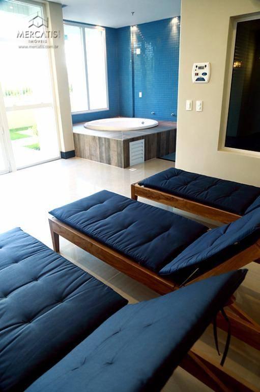 sala massagem   espaço relax