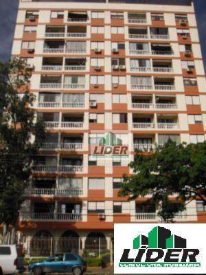 Apartamento em Porto Alegre, bairro Cristal