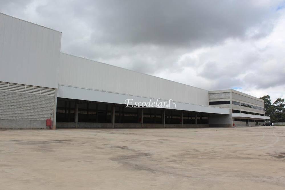 Galpão/Comercial/Cotia