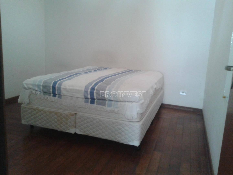 Casa de 6 dormitórios à venda em Paysage Noble, Vargem Grande Paulista - SP