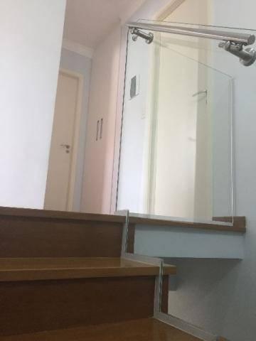 Casa 3 Dorm, Barão Geraldo, Campinas (CA1697) - Foto 2