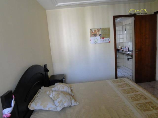 Apto 4 Dorm, Praia da Costa, Vila Velha (AP0900) - Foto 20