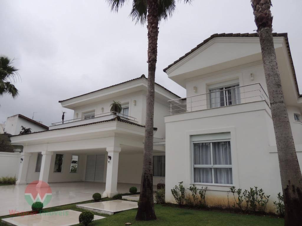 Casa residencial para venda e Locação Diária, Acapulco, Guarujá.