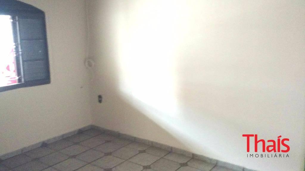 Casa de 3 dormitórios à venda em Guará I, Guará - DF