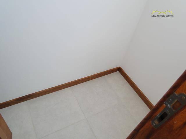 Cobertura 3 Dorm, Praia da Costa, Vila Velha (CO0116) - Foto 15