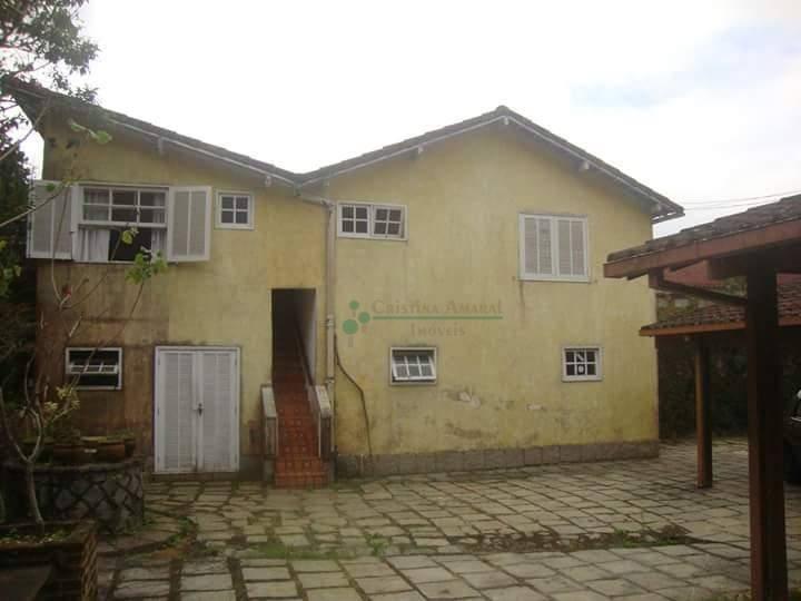 Casa à venda em Taumaturgo, Teresópolis - RJ - Foto 24