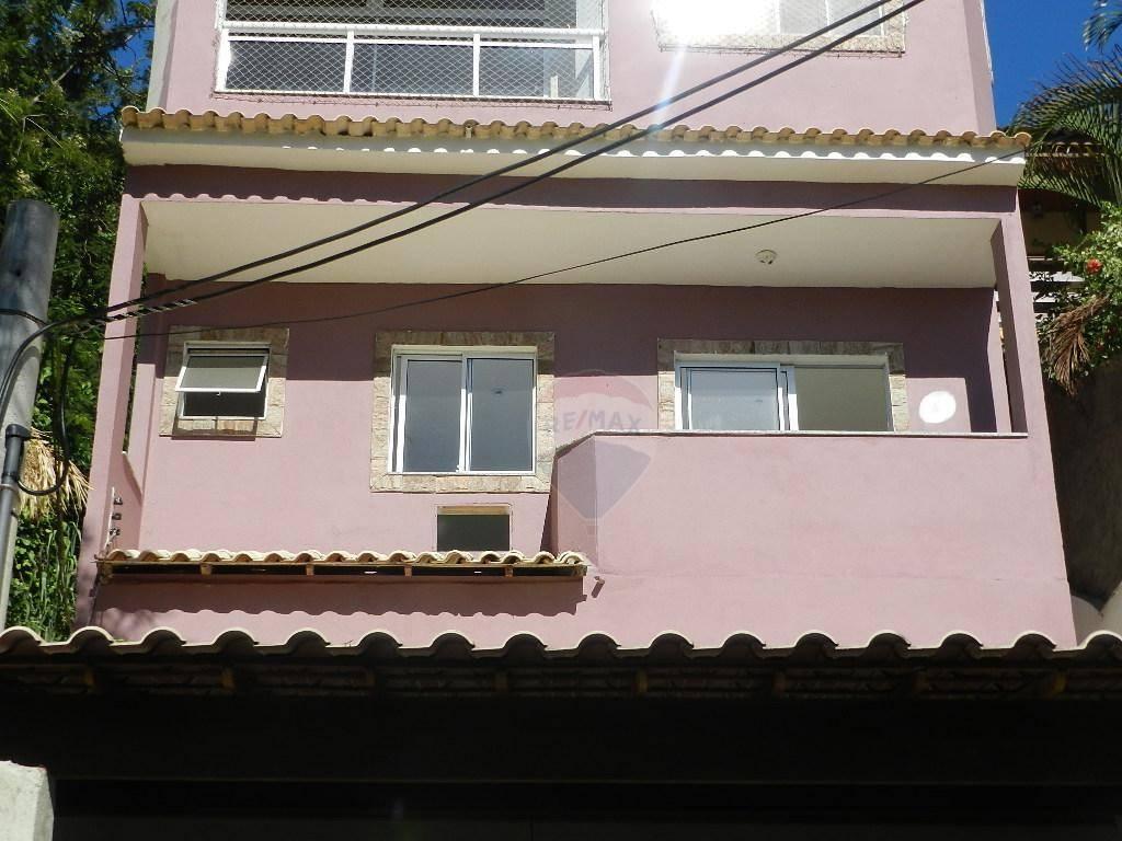 Casa  para Alugar, 67.00 m²