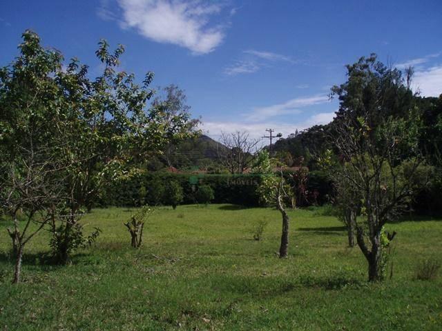 Foto - [CA0040] Casa Teresópolis, Fazenda Boa Fé