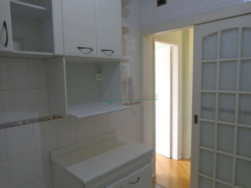 Foto - [AP0217] Apartamento Teresópolis, Várzea