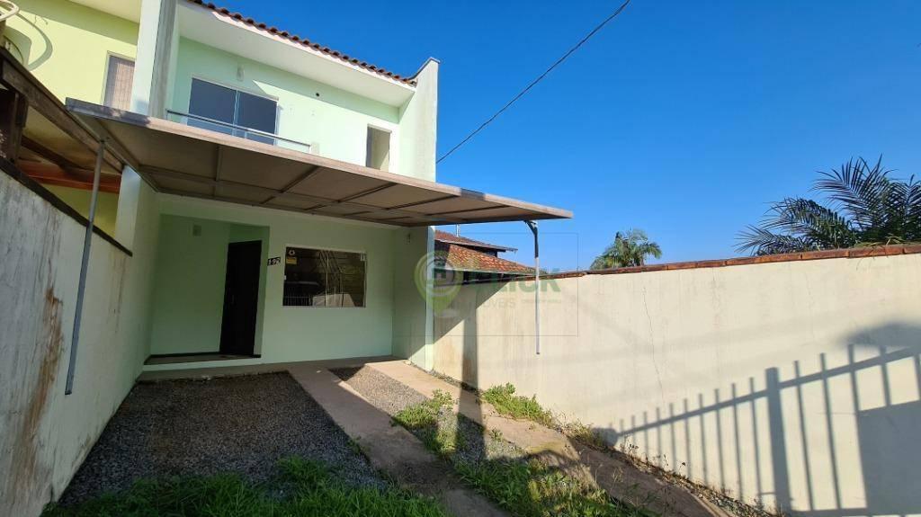 Imagem Casa Joinville Vila Nova 2120812