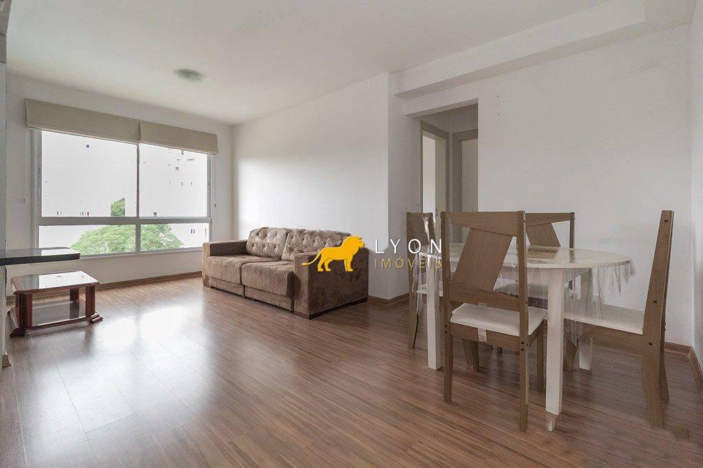 Apartamento Jardim Carvalho Porto Alegre