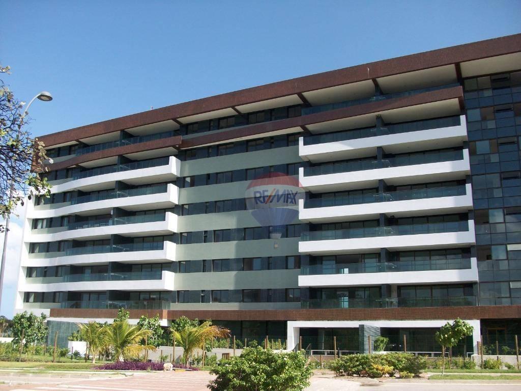 Vendo excelente apartamento com 183m, andar alto, varanda gourmet ampla frente mar, sala 2 ambientes, lavabo, 4 suítes.