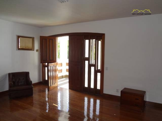 Casa 5 Dorm, Centro, Vila Velha (CA0095) - Foto 20