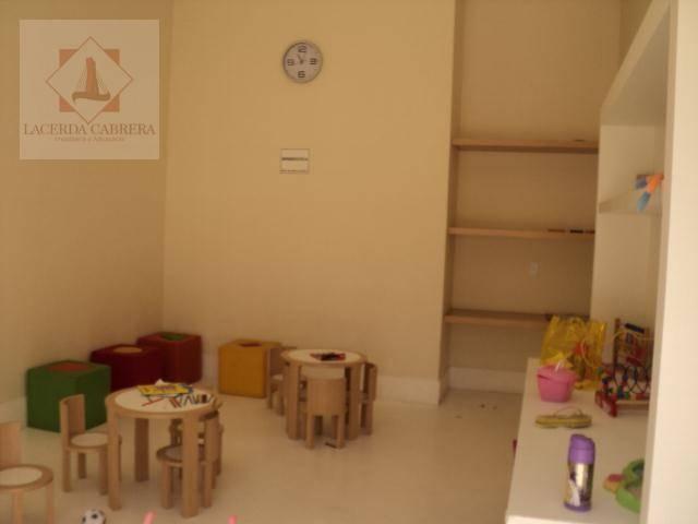 excelente apartamento repleto de armários, suíte master com banheira, cozinha planejada, ampla sala, varanda gourmet com...