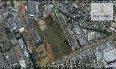 Área à venda em Residencial Parque Cumbica, Guarulhos - SP