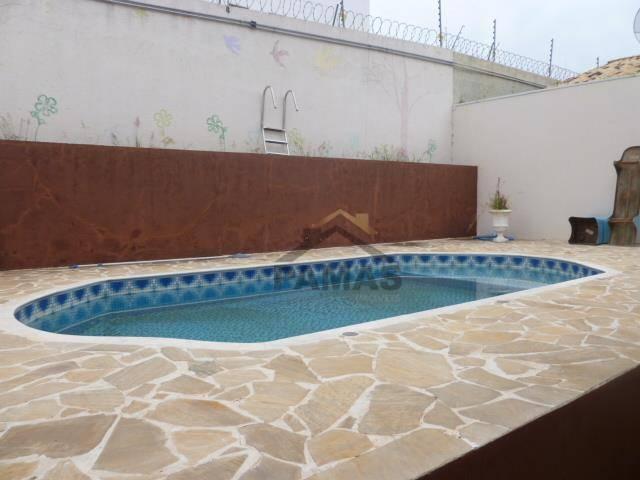 residencial com localização excelente proximo ao comercio, piscina aquecida, aproveitamento de água de chuva
