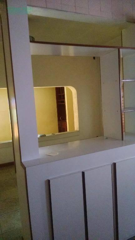 Casa Residencial ou Comercial bem localizada