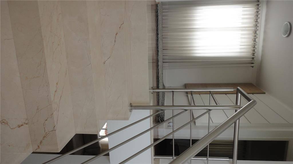 Casa 3 Dorm, Condomínio Homeland, Campinas (CA1526) - Foto 15