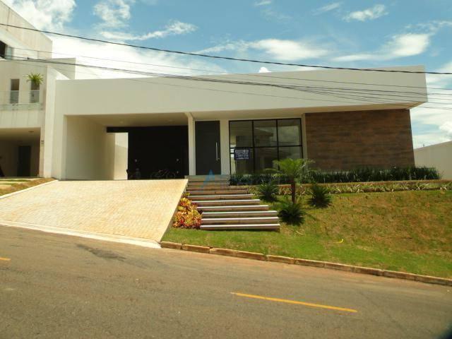 Casa à venda, 272 m² por R$ 1.380.000,00 - Spinaville - Juiz de Fora/MG