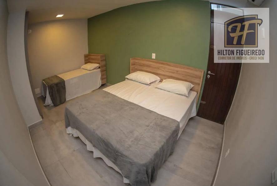 Alugo casa para CARNAVAL atende à 2 hospedes em Tambaú R$ 2900 a diária.