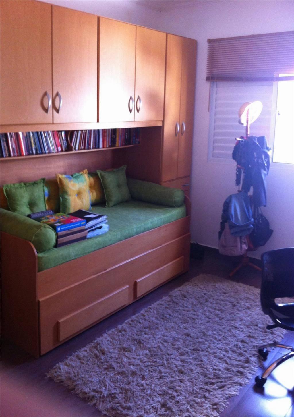 Casa 3 Dorm, Barão Geraldo, Campinas (SO0008) - Foto 18