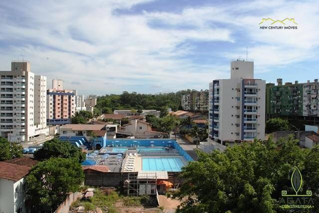 Apto 2 Dorm, Jardim Camburi, Vitória (AP1162) - Foto 4