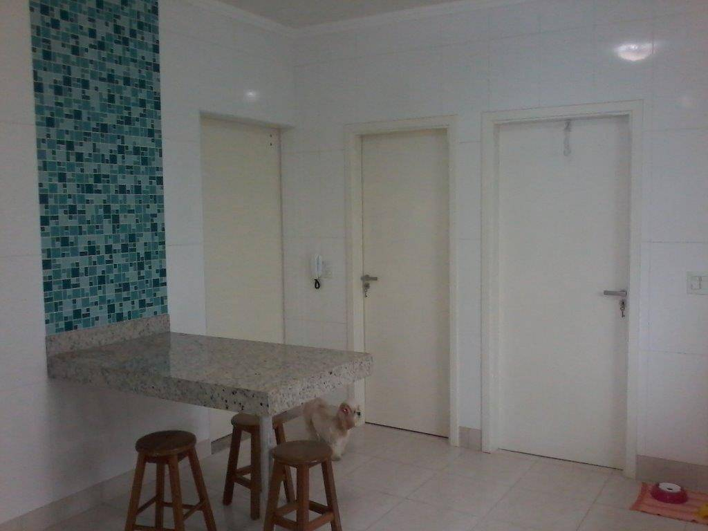 Casa 3 Dorm, Parque Brasil 500, Paulinia (CA1682) - Foto 16
