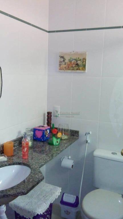 Casa à venda em Praça Seca, Rio de Janeiro - RJ - Foto 16